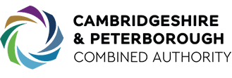 Cambs+Pboro Combined Authority